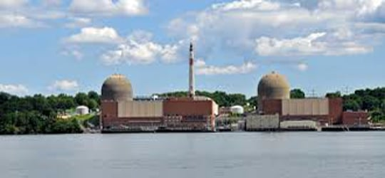 Nuclear Waste Storage & Decommissioning Forum 5-3-15