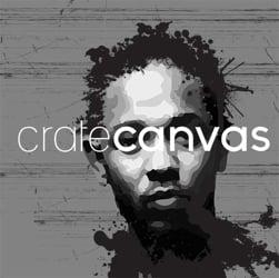 Hip Hop Art Prints - CrateCanvas.com