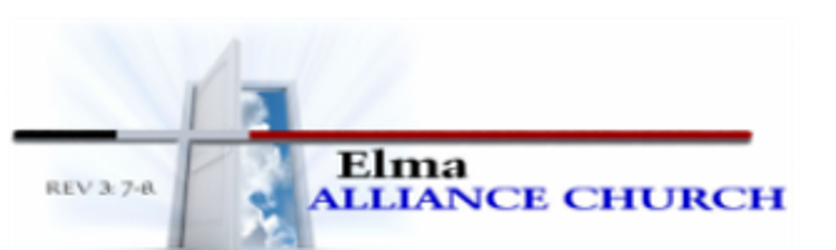 Elma Alliance Church