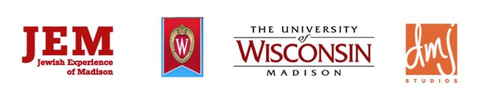 JEM at University of Wisconsin