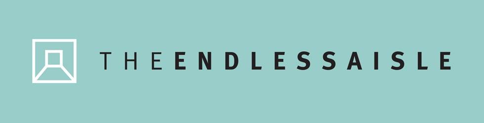 The Endless Aisle