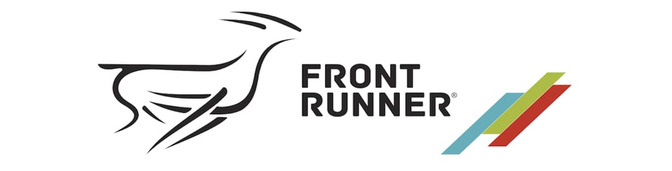 Front Runner Spots