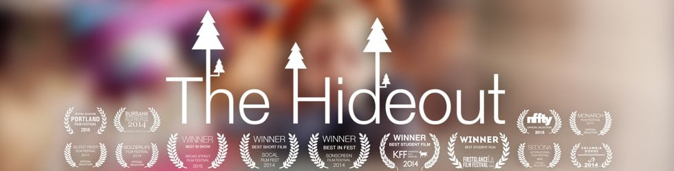 The Hideout Film