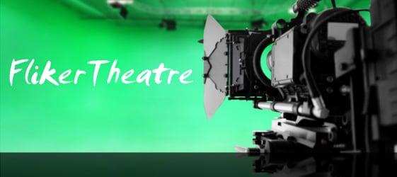 WELCOME to GregVanCott.com | FlikerTheatre's Vimeo channel