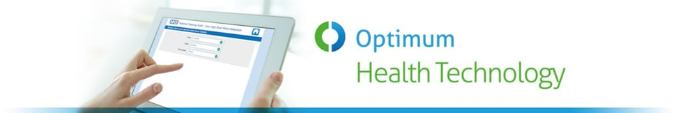 Optimum Health Technology