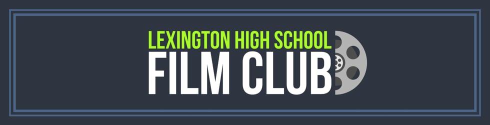 LHS Film Club