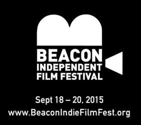 BeaconIndieFilmFest TV