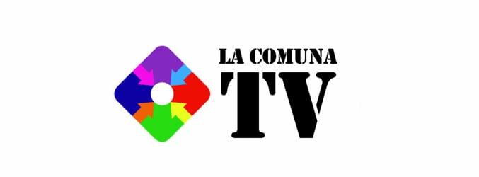 TVComuna