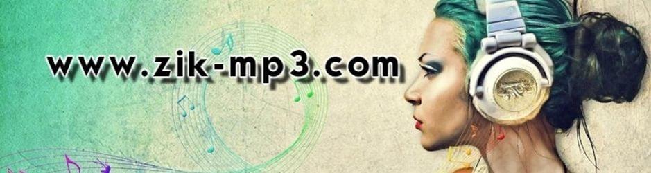 Zik-mp3.Com