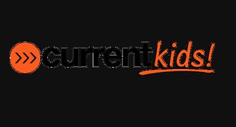 Current Kids