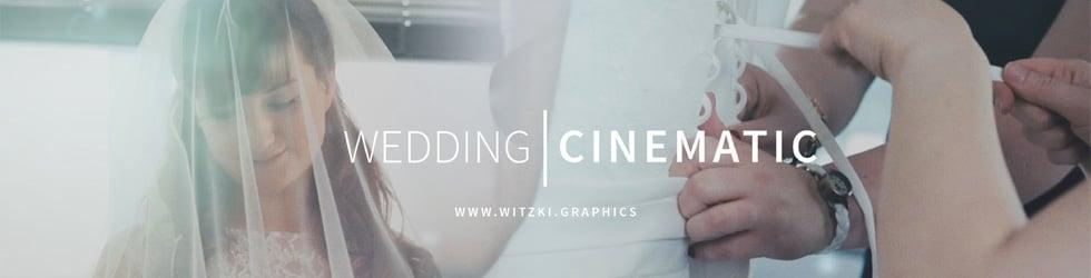 Wedding | Cinematic
