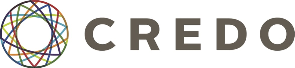 Credo - Higher Education Consulting
