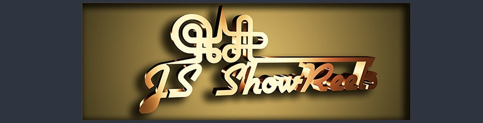 JS Showreels