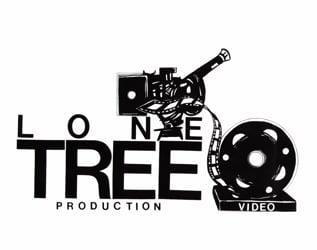 LONE TREE PRODUCTIONS of OKLAHOMA CITY