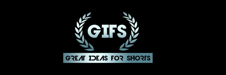 GREAT IDEAs FOR SHORTs