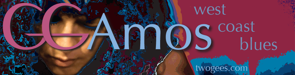 GG Amos
