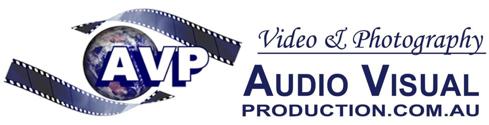 Video Documentary