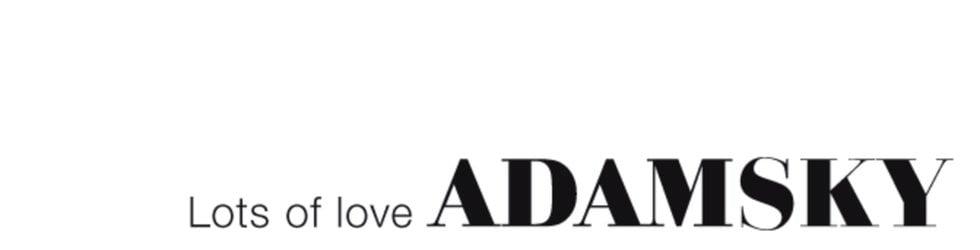 Adamsky Agency