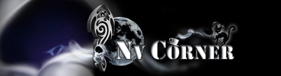 NvCorner