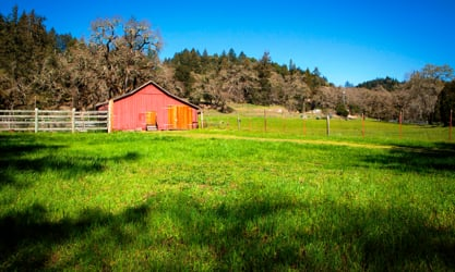 Sonoma County Agricultural Preservation & Open Space District