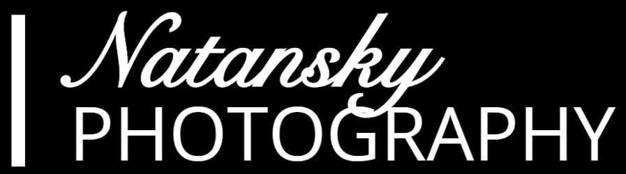 Natansky Photography