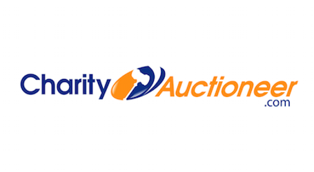 Charity Auctioner Jim Miller's Channel