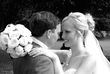Somerset Wedding Films