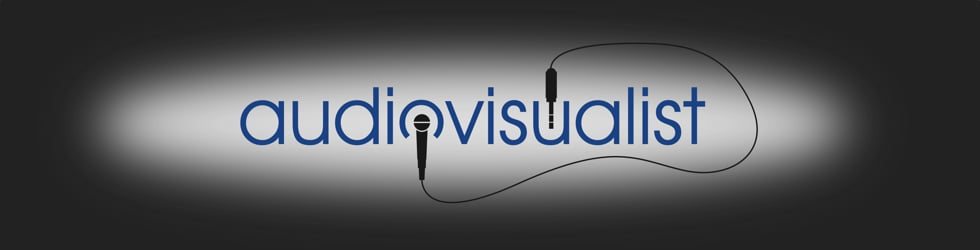 3D logo's made by    Michel BAM Grens   •  audiovisualist   •   Borderless Productions    • NL