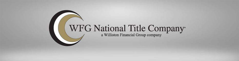 WFG National Title - Los Angeles