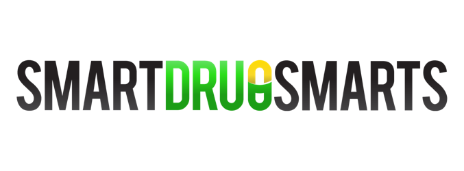 Smart Drug Smarts How-Tos
