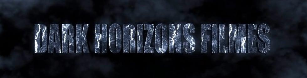 :: DARK HORIZONS FILMES ::