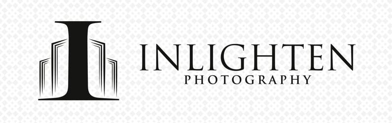 INLIGHTEN Photography