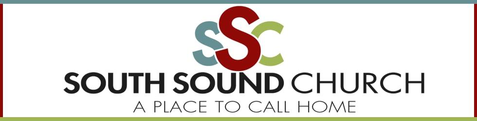 South Sound Church- Olympia