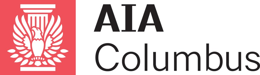 AIA Columbus