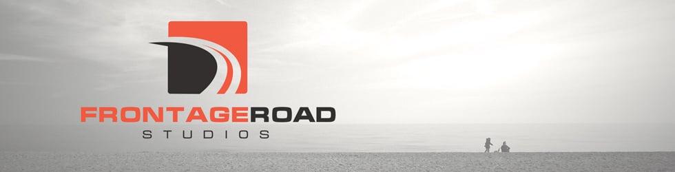 Frontage Road Studios