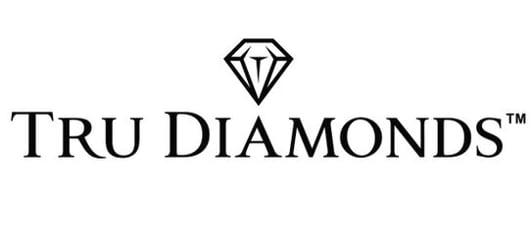 Tru-Diamonds