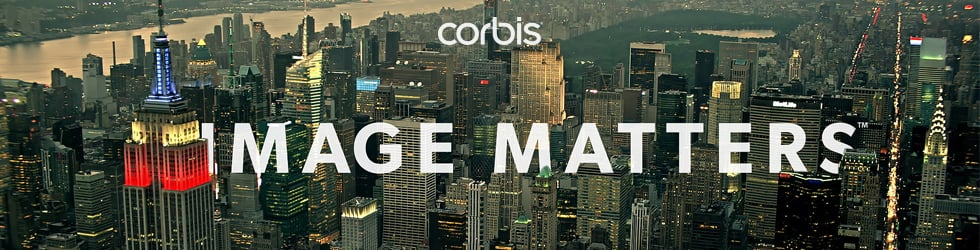 Corbis Motion Reels