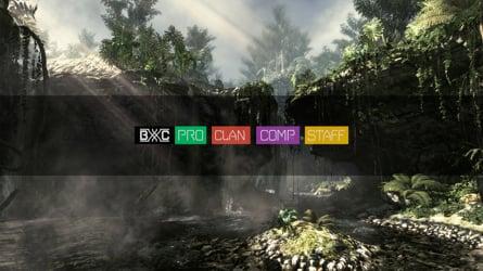 BXXC Clan