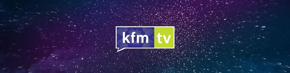 KFMtv