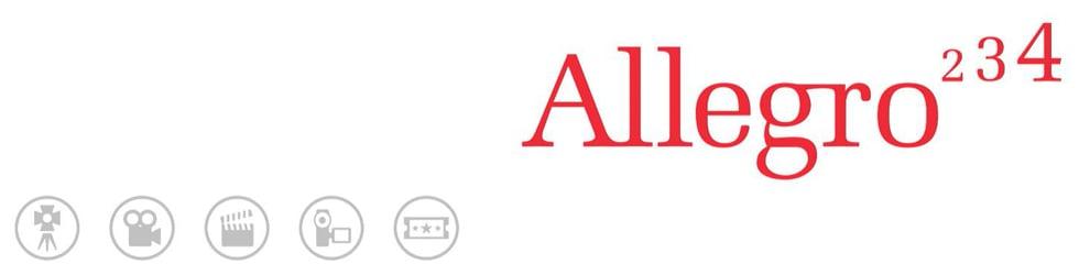 Allegro 234 Branding Channel