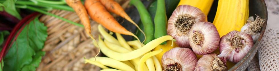 Flinders Island Fresh Producers
