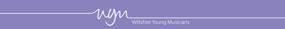 Wiltshire Young Musicians