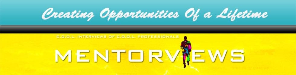 C.O.O.L. Productions, Inc.