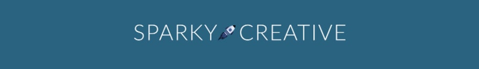 Video Editing from Sparky Creative