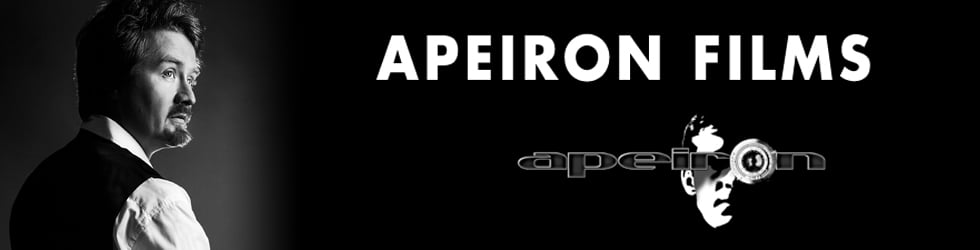 APEIRON FILMS @ FESTIVALS