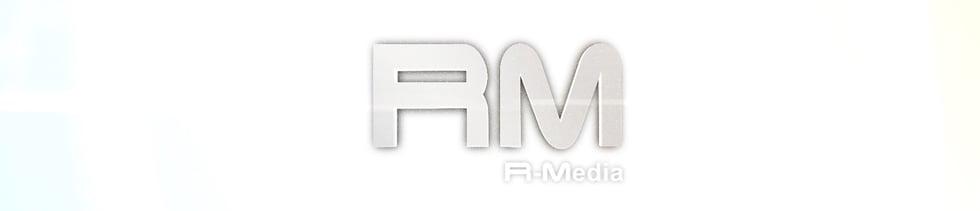 R-Media Produzioni Video