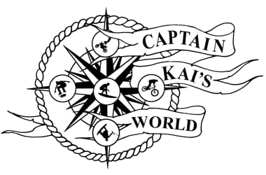 Captain Kais World