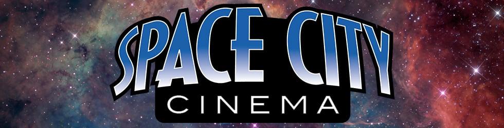 Space City Cinema