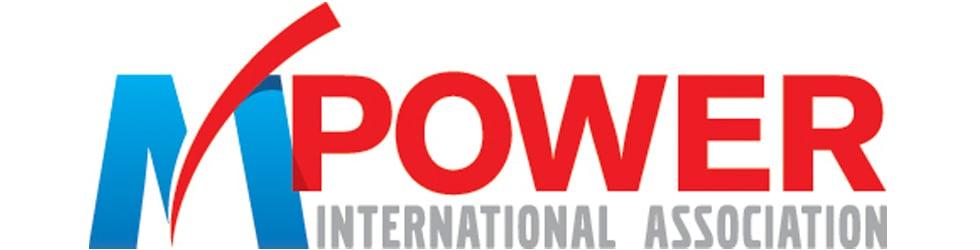 MPower International Association