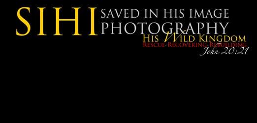 SIHI Photography